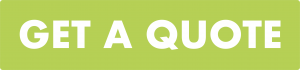 Get a quote written in white inside lime green rectangle