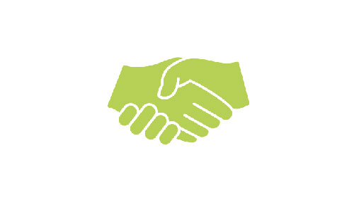 Handshake-for-website-01