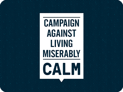 campaign-against-living-miserably